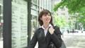 ビジネス キャリアウーマン 歩くの動画 41041971