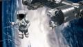 宇航员 空间 站 41061686