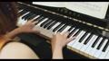 ピアノ演奏イメージ 伴奏  41094950