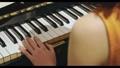 ピアノ演奏イメージ 伴奏  41094956