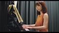 ピアノ演奏イメージ 伴奏  41094957