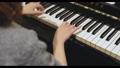 ピアノ演奏イメージ 伴奏  41094966