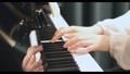ピアノ演奏イメージ 伴奏  41094969