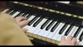 ピアノ演奏イメージ 伴奏  41094971