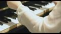 ピアノ演奏イメージ 伴奏  41094973