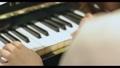 ピアノ演奏イメージ 伴奏  41094975