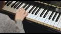 ピアノ演奏イメージ 伴奏  41094982
