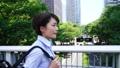 女商人·走路·看时钟·跑步·万向节 41111871