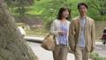 夫婦 旅行 歩くの動画 41112227