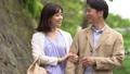 夫婦 旅行 歩くの動画 41112228