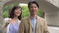 夫婦 旅行 歩くの動画 41112229