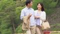 夫婦 旅行 歩くの動画 41112234