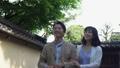 中间夫妇旅行图像 41114803