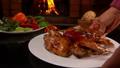chicken,cuisine,food 41130472