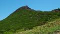 山頂 41132573