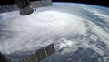 calamity, climate, change 41165269