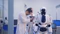 ロボット ドリル 仲間の動画 41168327