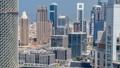 dubai, skyscraper, timelapse 41181320