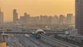 city dubai sunrise 41181550