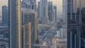 city, building, time-lapse 41181594