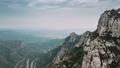 landscape, montserrat, nature 41196026