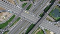交匯處的鳥瞰圖 41201865