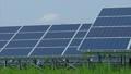 太陽光発電システム 41306588