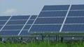 太陽光発電システム 41306589