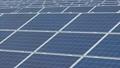 太陽光発電システム 41306590