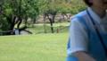シニア 高齢者 介護士の動画 41311348