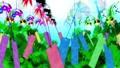 風鈴傳統日本暑假循環 41323301