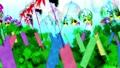 風鈴傳統日本暑假循環 41323307