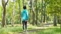 walking, walk, walks 41354751