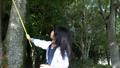女の子 人物 子供の動画 41360995