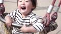 遊ぶ 公園 幼児の動画 41374972