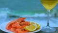 seafood,shrimp,prawn 41386200