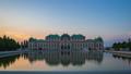 維也納 城市 宮殿 41397261