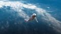 spacesuit, astronaut, spaceman 41418830