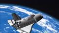 spacesuit, astronaut, spaceman 41418832