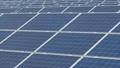 太陽光発電 41445703