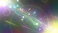 閃閃發光的 微光 閃耀 41453225
