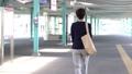 商務女人站拍攝合作:京王電鐵有限公司 41457370