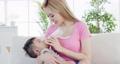 婴儿 宝宝 瓶子 41466755