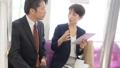 通勤列車通勤商務人士攝影合作:京王電鐵有限公司 41482703