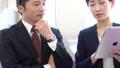通勤列車通勤商務人士攝影合作:京王電鐵有限公司 41482706