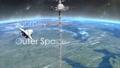 動畫 空間 科學 41515016