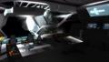 動畫 宇宙飛船 科學 41515025