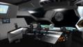 動畫 宇宙飛船 科學 41515026