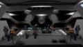 動畫 宇宙飛船 空間 41515027