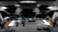 動畫 宇宙飛船 科學 41515028